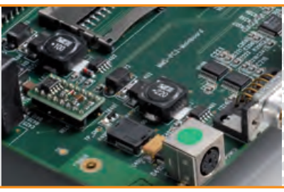 PCB装配:含铅量测试