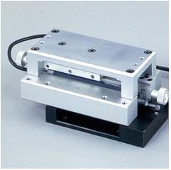 磁性滑型辅助装置