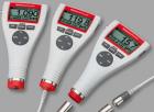 Coating thickness gauge MiniTest 700 new generation