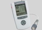 Ultrasonic coating thickness gauge QuintSonic 7