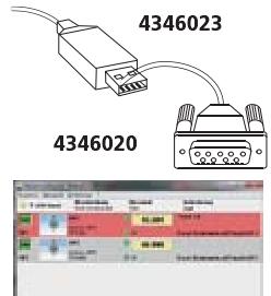 MarCom软件标准版