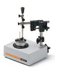 廣泛的測量支架v18和的測量支架