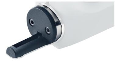 PS1/RD18/RD18C 测头保护套