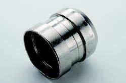 NiP/Fe: P含量分析以及镀层厚度测量