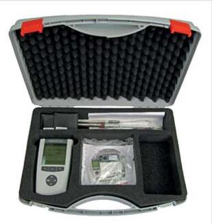 minitest 7200fh霍爾效應測厚儀
