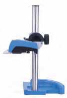 高度测量架HS300: