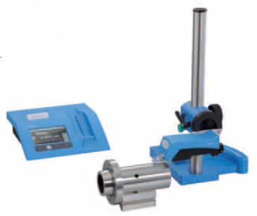 高度测量架HS300 (选项