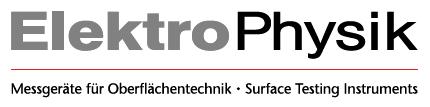 德国Elektrophysik