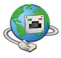 可以从EPK的网站进行免费的软件升级