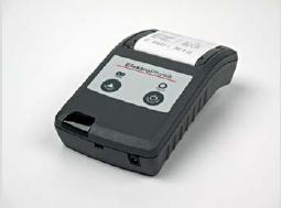 MiniPrint 7000数据打印机