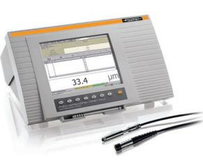 MMS PC2模块化测厚仪