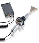 菲希尔HV5、HV20和HV40孔隙率测试仪