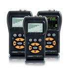FISCHERSCOPE UMP20/40/100系列超声波测厚仪