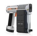XAN500型X射线荧光仪器