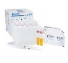 HI83224-M定制15套)成套试剂