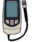 测量铝基氧化膜