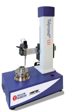 Talyrond 131C圆柱度仪