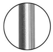 聚四氟乙烯【PTFE】透析膜