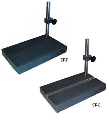 测量台座 ST-F