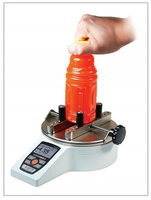 美国MARK-10 TT01原装进口数字瓶盖扭力计