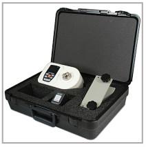 ST002攜帶式儀器箱