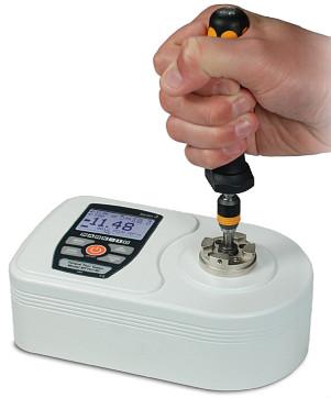 美国MARK-10 TT02扭矩工具检测仪