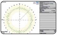 英国泰勒•霍普森Talyrond 595圆度测量仪